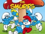 تحميل لعبة السنافر للكمبيوتر مجانا رابط مباشر Download The Smurfs لمحبي العاب المغامرات والسنافر نقدم لكم لعبة السنافر الممتعة والمسلية جدا لعبة السنافر Smurfs لعبة مغامرات ممتعة جدا وهي من […]