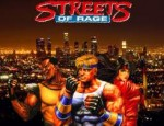 تحميل لعبة حرب قتال الشوارع الرهيبة بحجم صغير Street of Rage تنزيل لعبة حرب الشوارع الاصلية الرائعة Street of Rage لعبة Street of Rage من اجمل العاب السيغا القديمة وهي […]