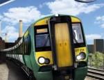 تحميل لعبة قيادة القطار الحقيقي الجزء 2 Freight Train Simulator نقدم لكم الجزء الثاني من لعبة القيادة الرائعة والممتعة لعبة قيادة القطار الحقيقي الجزء 2 Freight Train Simulator للتحميل برابط […]