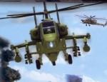 تنزيل لعبة الطائرات الحربية Air Hawk مجانا لمحبي العاب الاكشن والحروب والمغامرة نقدم لكم لعبةAir Hawk اللعبة الرائعة من العاب سوفت نت لعبة الطائرات الحربية Air Hawk من العاب الاكشن […]