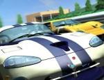تنزيل لعبة سباق سيارات السريعة كاملة مجانا Auto Racing Classics لجميع محبي العاب السيارات الممتعة والمسلية نقدم لكم اجمل لعبة سيارات مجانية بتقنية ثري دي 3D ثلاثية ابعاد وبشكل مجاني على العاب سوفت نت لعبة اوتو ريسنغ كلاسيك Auto Racing […]