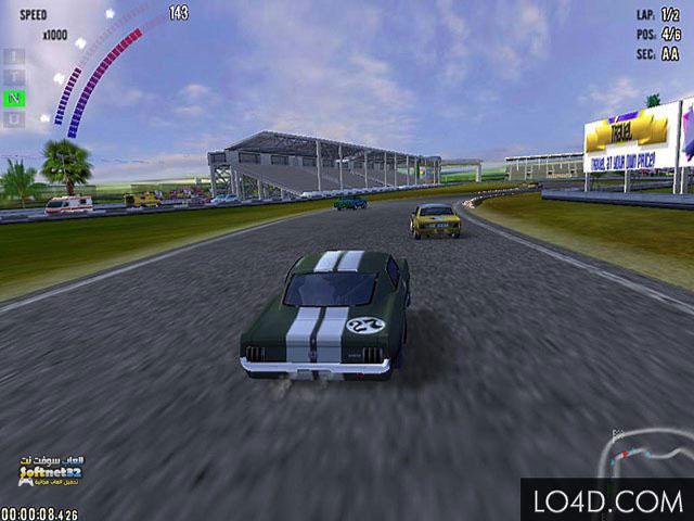 download-games-freeware