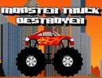 تنزيل لعبة شاحنات التحطيم الكبيرة مجانا رابط واحد Truck Mania 2 لمحبي العاب الشاحنات والتراك وسباق السيارات نقدم لكم هذه اللعبة الرائع لعبة مونستر تراك Monste Truck Mania 2للتحميل مجانا لعبة مونستر تراك Truck Mania 2من العاب السباق والشاحنات المطلوب […]
