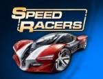 تحميل لعبة السيارات الممتعة سبيد ريسر Speed Racers كاملة مجانا نقدم لكم لعبة سباق السيارات الرائعة جدا لعبة سبيد ريسر مجانا رابط مباشر لعبة سبيد ريسر Speed Racers ..من العاب السباق الرائعة التي تتميز بدقة عالية ومحرك رسوميات متميز جدا […]