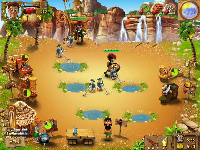 download-games-freeware