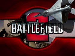 battlefield 2 تنزيل لعبة الحرب والاكشن باتل فيلد الجزء Battlefield 2