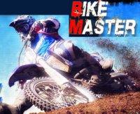 تنزيل لعبة سباق الدراجات الجبلية الخطيرة مجانا Bike Master