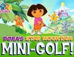 تنزيل لعبة دورا وموزو كاملة مجانا Doras Mini-Golf لمحبي العاب دورا و موزو نقدم لكم هذه اللعبة الممتعة من العاب البنات والعاب دورا ..في هذه اللعبة انتي تلعبي الجولف مع دورا ويجب عليكي اسقاط الكرات في المكان المخصص بسرعة لكي […]