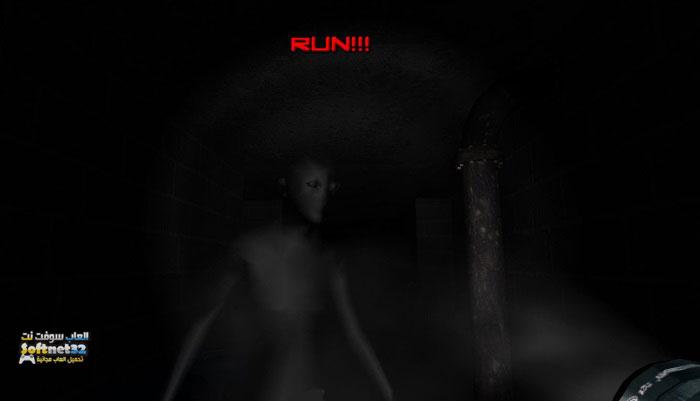 download free horror game تحميل لعبة الرعب المخيفة عيون الرعب للكبار فقط Eyes