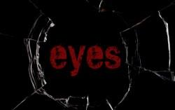 تحميل ألعاب كمبيوتر مجانا للكبار فقط لعبة عيون الرعب Eyes