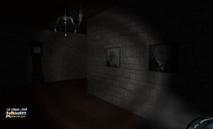free horror game تحميل لعبة الرعب المخيفة عيون الرعب للكبار فقط Eyes
