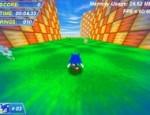 تنزيل لعبة مغامرات القنقذ سونيك نيو ادفانتشر Sonic Neo-Adventure لمحبي العاب المغامرات والاكشن نقدم لكم لعبة مغامرات جديدة مع القنفذ سونيك ..لعبة سونيك نيو ادفانتشر Sonic Neo-Adventure لعبة مغامرات ممتعة ومسلية جدا وهي تشبه ألعاب السيجا القديمة والمحببة لدى الجميع […]