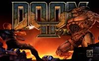 DOOM clone تحميل لعبة الاكشن والرعب دووم كلون DOOM Clone