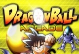 Dragon Ball Arcade