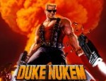 تنزيل لعبة الاكشن العالمية الديوك ثري دي Download Duke Nukem 3D نقدم لكم لعبة اكشن رائعة وممتعة من العاب أيام زمان لعبة ديوك ثري دي لعبة قتال الدوق وهي من […]