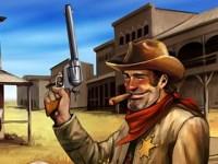 Fun and Bullets تنزيل لعبة اكشن رجل الكوبوي Fun and Bullets مجانا كاملة
