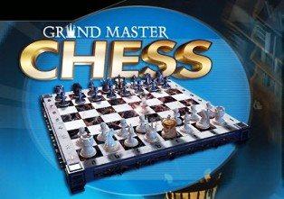 مكتبة العاب رياضية بسيطة بروابط مباشرة Grand-Master-Chess.j