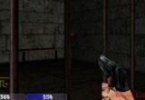 تحميل لعبة الرعب والاكشن هانتد Haunted كاملة مجانا