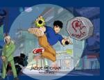 تنزيل لعبة اكشن مغامرات جاكي شانJackie Chan كاملة مجانا لمحبي العاب المغامرةوالاكشن وقتال الشوارع نقدم لكم لعبة الاكشن الممتعة والمسلية جدا لعبة جاكي شان Jackie Chan لعبة جاكي شان Jackie […]