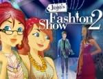 تحميل لعبة صالون جوجو للأزياء 2 Jojo's Fashion Show عودة لالعاب الصالونات والعاب البنات الممتعة نقدم لكم اليوم لعبة صالون جوجو لازياء البنات والملابس لعبة صالون جوجو للأزياء Jojo's Fashion […]