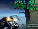 تحميل تنزيل لعبة دهس الزومبي 2013 مجانا Kill All Zombies نقدم لكم لعبة مغامرات واكشن جديدة ..لعبة دهس الزومبي بالسيارةKill All Zombies لعبة دهس الزومبي Kill All Zombies عليك ان […]