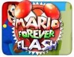 تنزيل تحميل لعبة سوبر ماريو فلاش الجديدة Mario Forever Flash لمحبي العاب سوبر ماريو نقدم لكم هذه اللعبة الرائعة من العاب مغامرات سوبر ماريو الممتعة وهي بعنوان سوبر ماريو فورايفر فلاش لعبة سوبر ماريو فلاش لعبة ممتعة من العاب ماريو […]