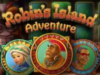 تنزيل لعبة جزيرة روبن هود Robin Hood Island للكمبيوتر