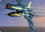 Shootiah تحميل لعبة الطائرات الحربية المقاتلة Shootiah مجانا للكمبيوتر