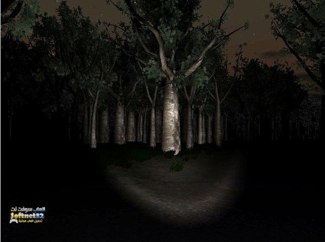 Slender game free download