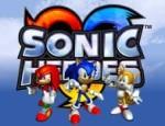 تحميل لعبة المغامرات سونيك هيروز Sonic Heroes مجانا نقدم لكم لعبة جديدةمن العاب مغامرات القنفذ سونك لعبة سونيك هيروز Sonic Heroes الجديدة مجانا على العاب سوفت نت لعبة المغامرات سونيك […]