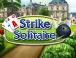 تحميل لعبة الورق الرائعة سوليتير سترايك مجانا Strike Solitaire لمحبي العاب الورق او الشدة كما تسمى نقدم لكم لعبة جميلة من العاب الورق والذكاء وهي لعبة سوليتير سترايك Strike Solitaire […]