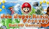 تحميل لعبة ماريو القديمة