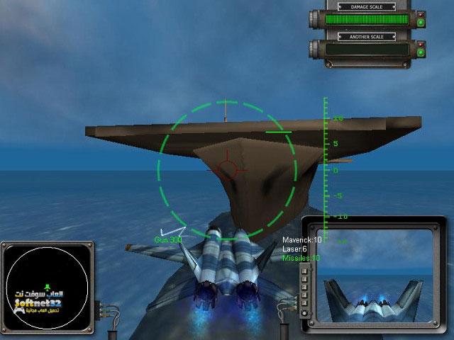 aircraft games free