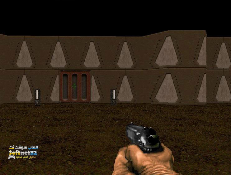 doom game fress