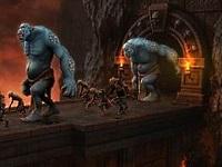 download  Dungeon King