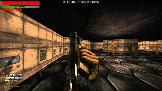 download doom 2 games