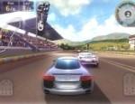 تحميل لعبة سباق سيارات مجانية ريسر كاملة Racer حمل اجمل لعبة سيارات ثلاثية الابعاد ومجانية من العاب 2013 الجديدة لعبة سباق سيارات الضواحي السريعة ريسر Racer مجانا على سوفت نت […]