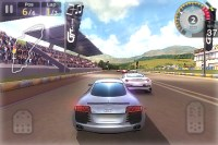download pc car games free