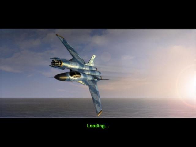 f22 game free تحميل لعبة الطائرات الحربية المقاتلة Shootiah مجانا للكمبيوتر