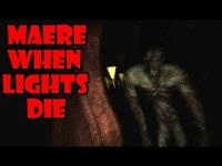 free dwnload When Lights Die