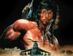تحميل لعبة الاكشن رامبو 3 Rambo III العاب ايام زمان نقدم لكم لعبة رائعة وممتعة من العاب ايام زمان وهي لعبة رامبو المقاتل لعبة رامبو المقاتل هي لعبة قديمة من […]