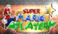 تحميل لعبة سوبر ماريو الجديدة