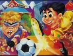 تحميل لعبة الكابتن ماجد الاتاريAdventures of Kid Kleets نقدم لكم لعبة ممتعة للصغار والاولاد لعبة الكابتن ماجد الممتعة لعبة الكابتن ماجد Adventures of Kid Kleets لعبة مغامرات ممتعة مسلية جدا وهي من العاب السيغا الممتعة والقديمة ..في هذه اللعبة ان […]