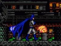تحميل لعبة باتمان الاصلية