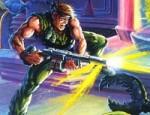 تنزيل لعبة الاكشن كاونترا المقاتل الاخير Contra The Last Fight نقدم لكم لعبة اكشن ومغامرات ممتعة ومشوقة من العاب اكشن ايام زمان Contra The Last Fight لعبة كاونتر المقاتل الاخير […]
