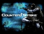 تحميل لعبة كاونتر سترايك كلاينت الجديدة اون لاين Counter-Strike Online نقدم لكم لعبة الاكشن والقتال الرائعة كاونتر سترايك كلاينت الجديدة كلياً لعبة كاونتر سترايك اونلاين Counter-Strike Online هي نفس لعبة كاونتر سترايك الاصلية ولكن في هذه اللعبة تستطيع ان تلعب […]