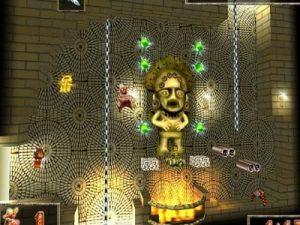 تحميل لعبة المغامرات جمع الماس للكمبيوتر Dungeon Raider