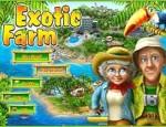 تحميل لعبة المزرعة الجميلة السعيدة مجانا كاملة Download Exotic Farm لمحبي العاب المزرعة السعيدة على الكمبيوتر نقدم لكم لعبة المزرعة الجميلة كاملة مجانا على سوفت وبرابط مباشر Exotic Farm لعبة المزرعة الجميلة Exotic Farm لعبة ادارة وقت ولعبة زراعة وحصاد […]