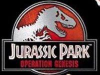 Jurassic Park 2