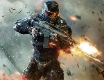 download free pc action games